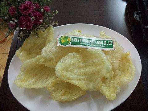SEA BASS FISH MAW BEST PRICE FOR CUSTOMER