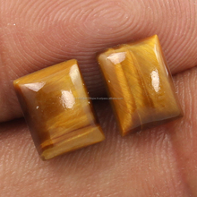hot sale factory price stainless wood fashion stud earrings