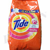Detergent Powder 5kg Bag Laundry Detergent