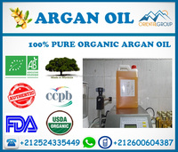 High profit margin products pure argan oil manufacturers in china wholesaler