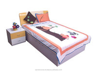 baby bedding set china