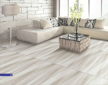 New Arrival Polished Porcelain Tiles 600x900mm yc01-(0274234122818)
