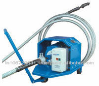 Tube Cleaning Machine from india