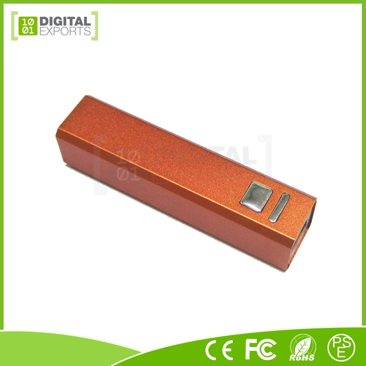 Factory supplied fast charging power bank, universal powerbank, ultra slim portable power bank