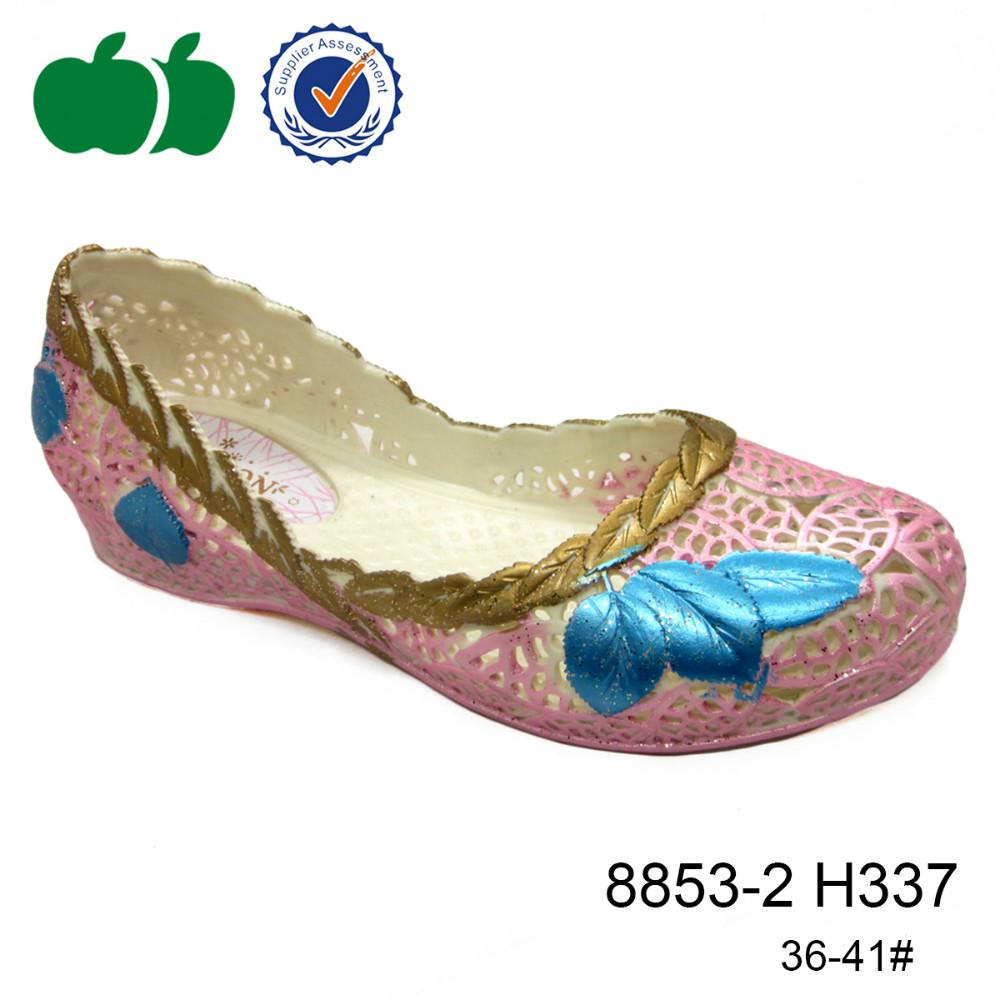 cbd8696ae78 Wholesale Low Price Pcu Ladies Sexy Comfortable Shoes - Buy Ladies ...