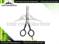 New Professional Barber Hair Cutting & Thinning Scissors Shears Hairdressing