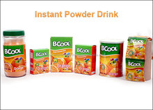 Finest 100% Export Quality Instant Drink Mix