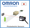 Accurate and High quality pulse oximeter Omron sensor at reasonable prices