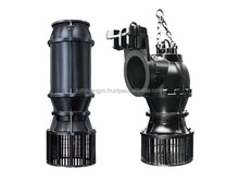 Cost-effective and Customized tsurumi ebara submersible pump made in japan for Luxury