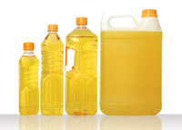 Crude Palm Oil, RBD Palm Oil / Olein, Cooking Oil