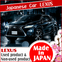 Reliable and durable used lexus ct cars lexus for outdoor , toyota & nissan & honda & subaru & mitsubishi & suzuki cars also ava