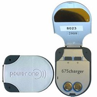 power one 675 charger