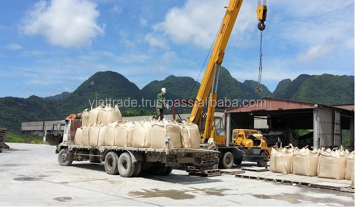 Plant supplier ordinary portland 40kg cement price per bag
