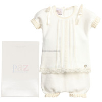 Fashion Baby Dress girls Clothing for Children Wear