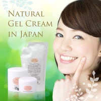 High quality and Comfortable hyaluronic acid gel skin cream for home use , shampoo and treatment also available