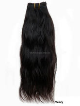 High Quality Cheap Price Wholesale Virgin Malaysian Hair Wavy