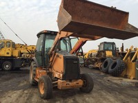 Case 580M Backhoe loader,Used Case 580M For Sale
