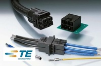 High-security and High-performance tyco connector distributor electrical products at reasonable prices distributors wanted
