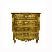 New Design Antique Wooden Home Furniture