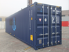 Customised House Containers Offices Rooms Security Shipping Dammam Saudi Arabia
