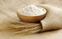 High quality wheat flour,wheat flour for bread;Best quality and price
