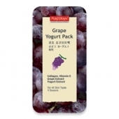 Grape Yogurt Pack