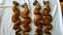 Import indian temple hair,100% natural indian human hair price list