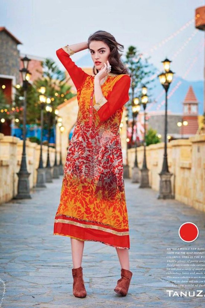 indian kurtis wholesale in dubai designer kurtis low price online kurtis wholesale manufacturer