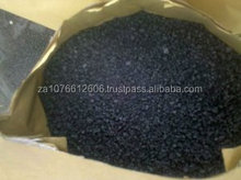 Fuel grade petroleum coke