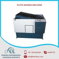 Mug and Plate Image Printing Machine for Sale at Affordable Price