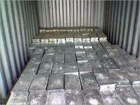 zinc for sale