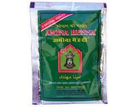 100 % Natural Henna Powder for Hair