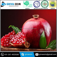 Farm Fresh Pomegranate