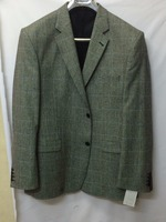 Men Suits-Blazer Jackets