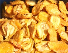 Dried Pear/ Dried Peach,Freeze Dried Pear