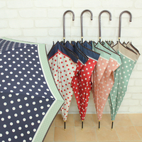 Japanese quality womanly rain umbrella , sample available
