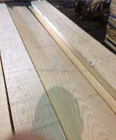 F1/FAS Ash Aawn Timbers 22, 25; 30; 35; 40; 45mm Edged KD