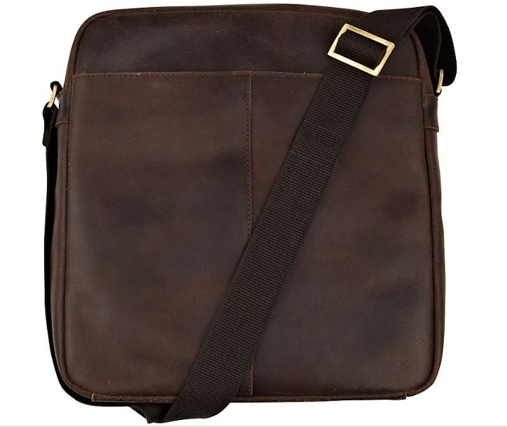 Whole Sale Genuine Leather Bag For Men