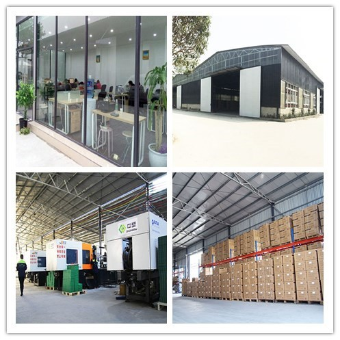 Plastic sheet outdoor and indoor basketball court flooring for Indoor basketball court flooring cost