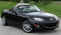 MAZDA MX5 Genuine / Original Spare Parts Body Parts and Engine Parts