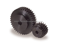 spiral wheel | screw gear| cross helical gear