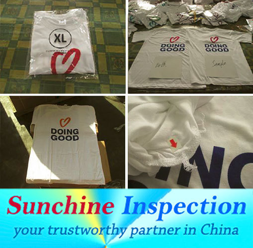 T-shirt_pre-shipment-inspection.jpg