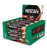 /product-detail/nescafe-3-in-1-strong-box-50001610285.html