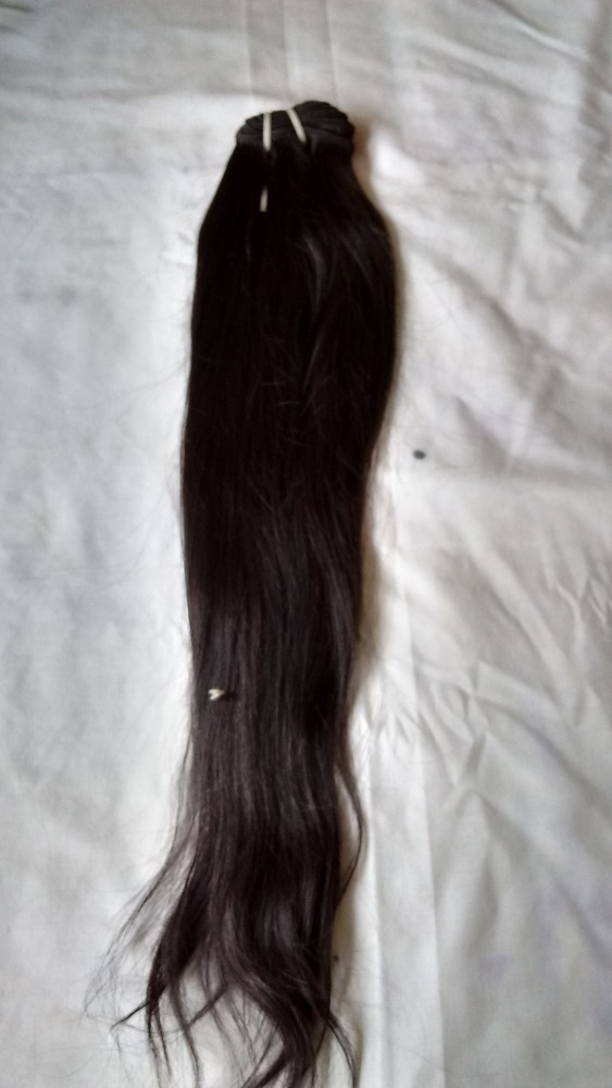 wholesale alibaba brazilian human hair prebonded hair extensions silky straight wave flat hair 100 strands