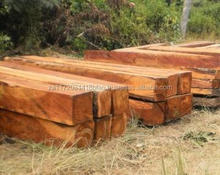 BUBINGA WOOD AVAILABLE NOW FOR SUPPLY