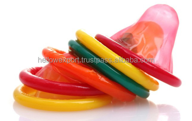 Condoms rolling films/video of how to use female condom