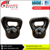 Top Quality Cast Iron Competition Kettlebell Set Supplier from India