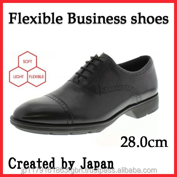 Durable and High quality men leather dress shoes ( 28.0 cm ) at reasonable prices