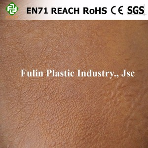 New items synthetic leather for shoes upper making