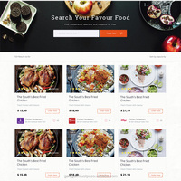 Special Offer On Custom Woo Commerce Website Design and Development